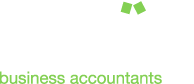Rubiix Business Accountants